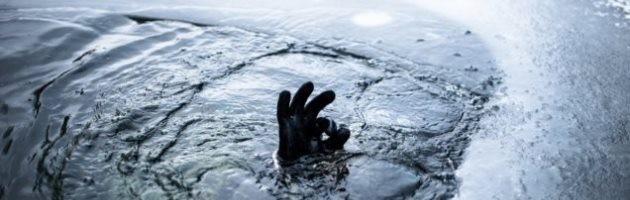 7 λόγοι να κάνεις Αυτόνομη Κατάδυση το Χειμώνα
