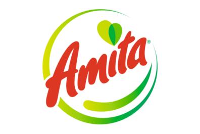 Amita