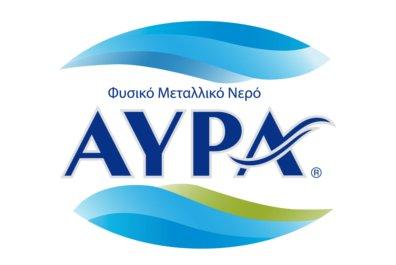 Avra Water