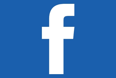 Facebook - DIVENESS