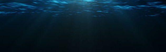 nv-my-own-deep-blue-sea