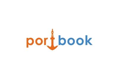 Portbook Πληροφορίες Λιμανιών