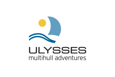 Ulysses Multihull Adventures