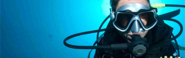 12-myths-about-scuba-diving