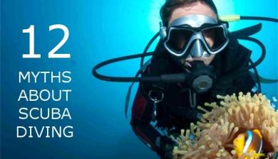 12-myths-about-scuba-diving-el