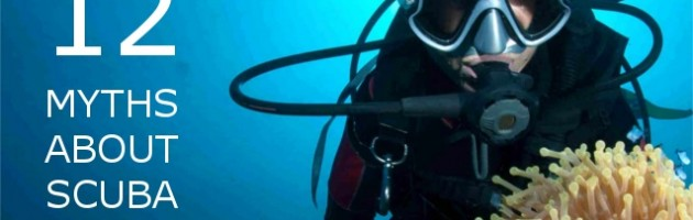 12-myths-about-scuba-diving-el