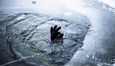 7 Λόγοι να κάνεις Αυτόνομη Κατάδυση το χειμώνα - DIVENESS