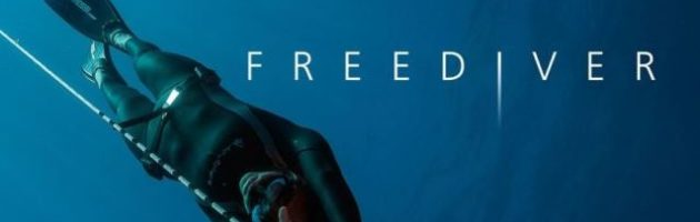 freediving-menelaos-anagnostou-padi