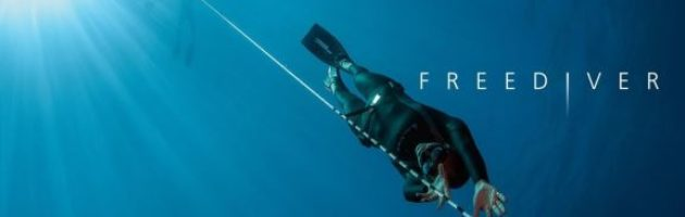 freediving-menelaos-anagnostou-padi-header