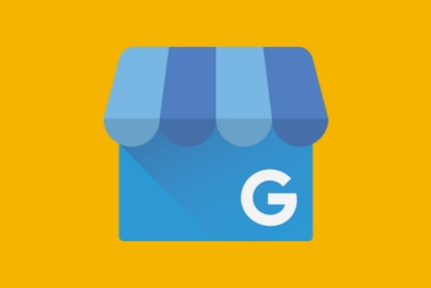 Google My Business - DIVENESS