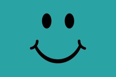 Ευτυχισμένοι Δύτες - DIVENESS