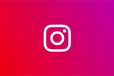 Instagram - DIVENESS