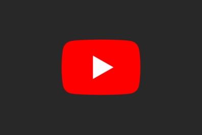 You Tube - DIVENESS
